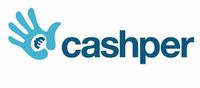 Cashper Minikredit Logo