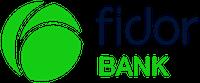 Fidor Bank Kredit Logo