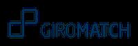 Giromatch Logo