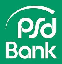 PSD Bank Logo