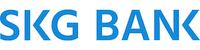 SKG Bank Logo